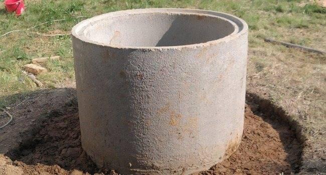 Особенности глиняного замка для колодца: устройство, монтаж, плюсы и минусы