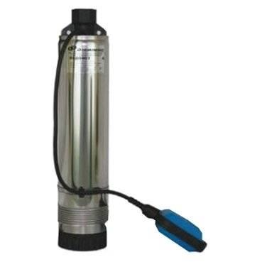 Правильный выбор насоса. насосы водолей- это лучший выбор для скважины.