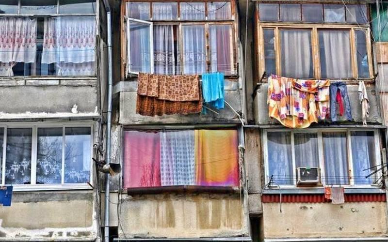 Как быстро высушить одежду после стирки: советы по правильной, безопасной сушке вещей и белья в домашних условиях