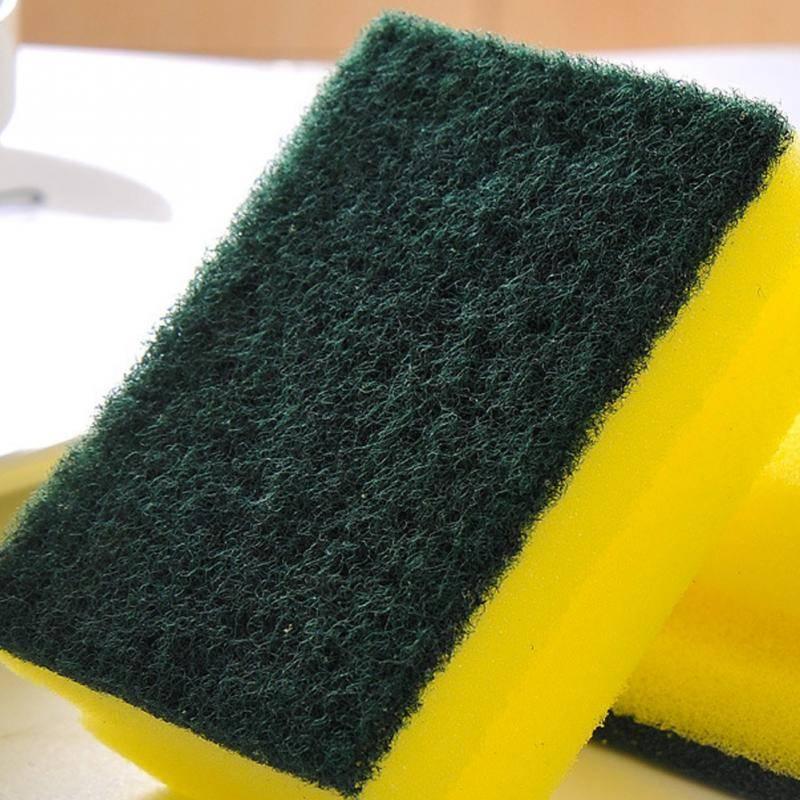 Как отмыть нагар с решетки домашней газовой плиты