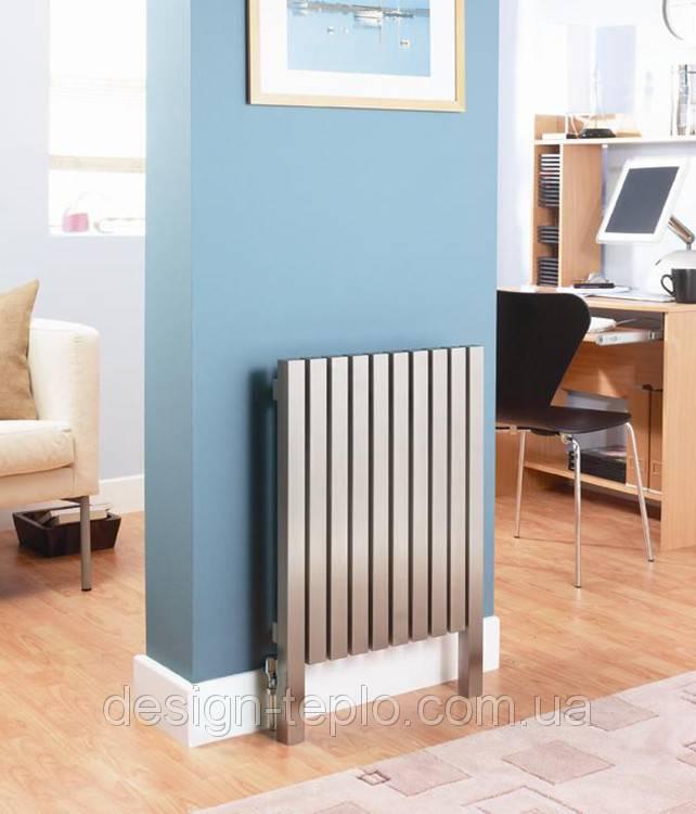 Дизайнерские радиаторы отопления - дизайн радиаторов