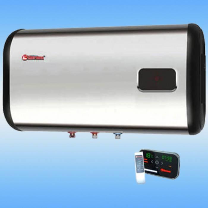 Водонагреватели термекс на 80 литров: обзор моделей, отзывы