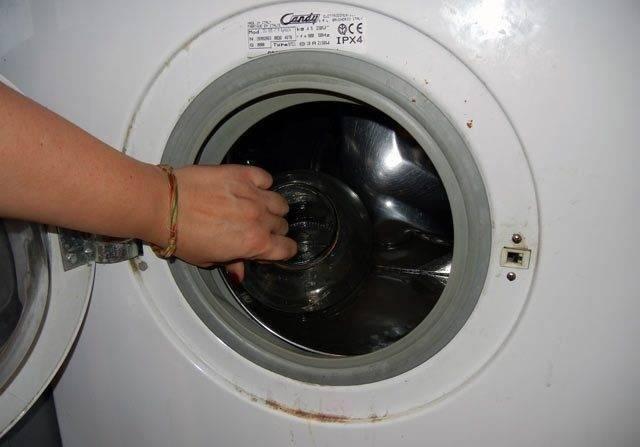 Выбор смягчителя воды для стиральной машины: лучшие средства, популярные и проверенные способы