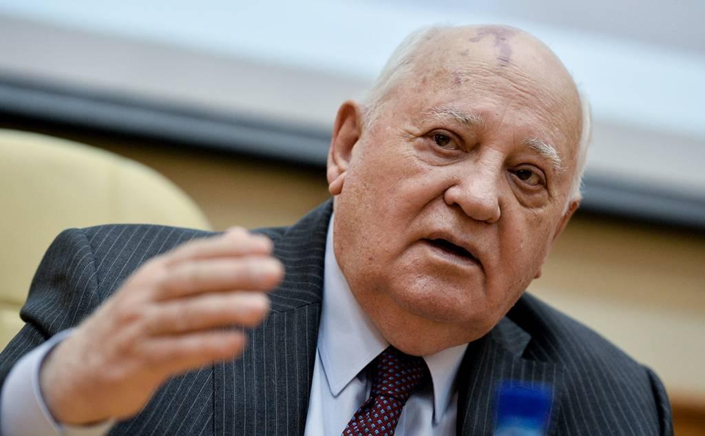 Горбачев михаил сергеевич и его дети: где живут, чем занимаются