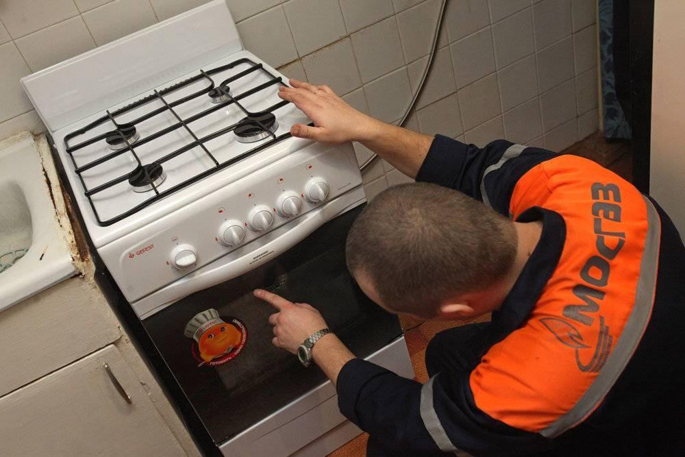 Воняет новая электроплита: причины и способы устранения / vantazer.ru – информационный портал о ремонте, отделке и обустройстве ванных комнат