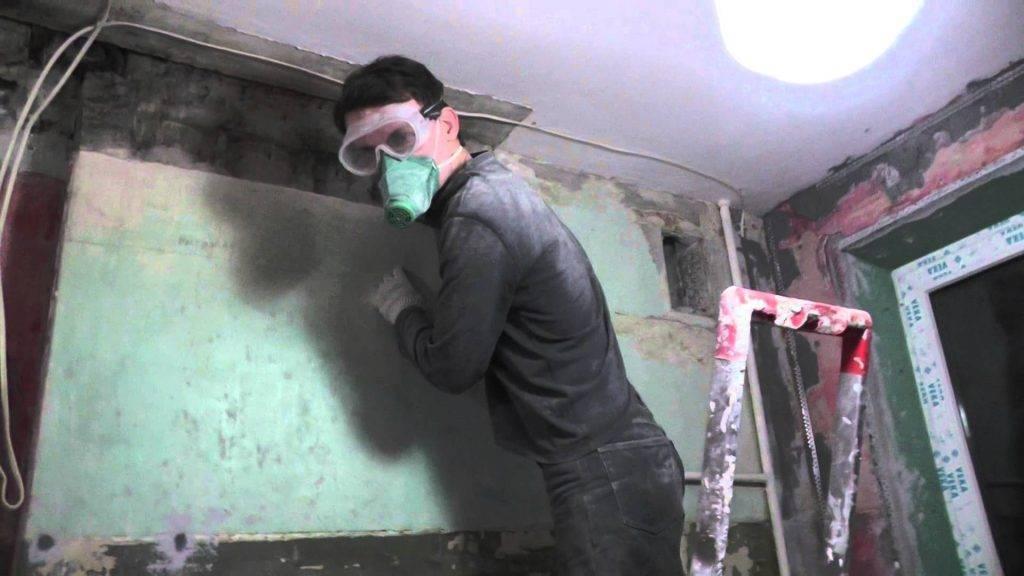 Чистка вентиляции: прочистка вентиляционных каналов в многоквартирном доме. что включает в себя чистка вентиляции в многоквартирном доме