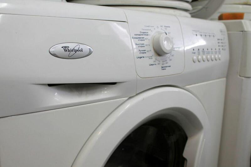 Стиральная машина whirlpool: топ-14 рейтинг и обзор лучших моделей 2021 с вертикальной и фронтальной загрузкой, а также отзывы покупателей