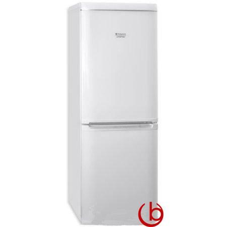 Рейтинг холодильников по качеству и надежности: обзор 20-ки лучших моделей на сегодняшнем рынке