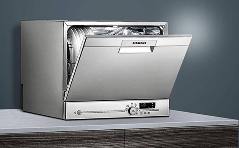 Встраиваемые посудомоечные машины сименс 60 см: характеристики линейки - точка j