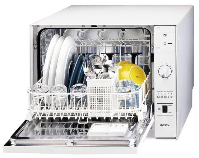 ✅ как выбрать посудомоечную машину для дачи без водопровода? - dnp-zem.ru