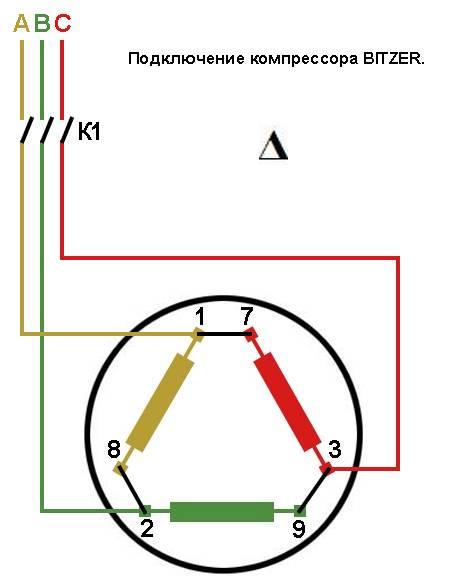 Подключение кондиционера: схемы монтажа оборудования, как правильно подсоединить сплит-систему к электросети