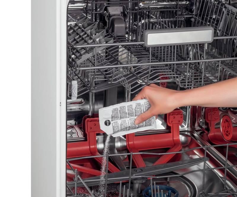 Первый запуск посудомоечной машины: как правильно провести первое включение техники. универсальная инструкция по эксплуатации посудомоечных машин bosch