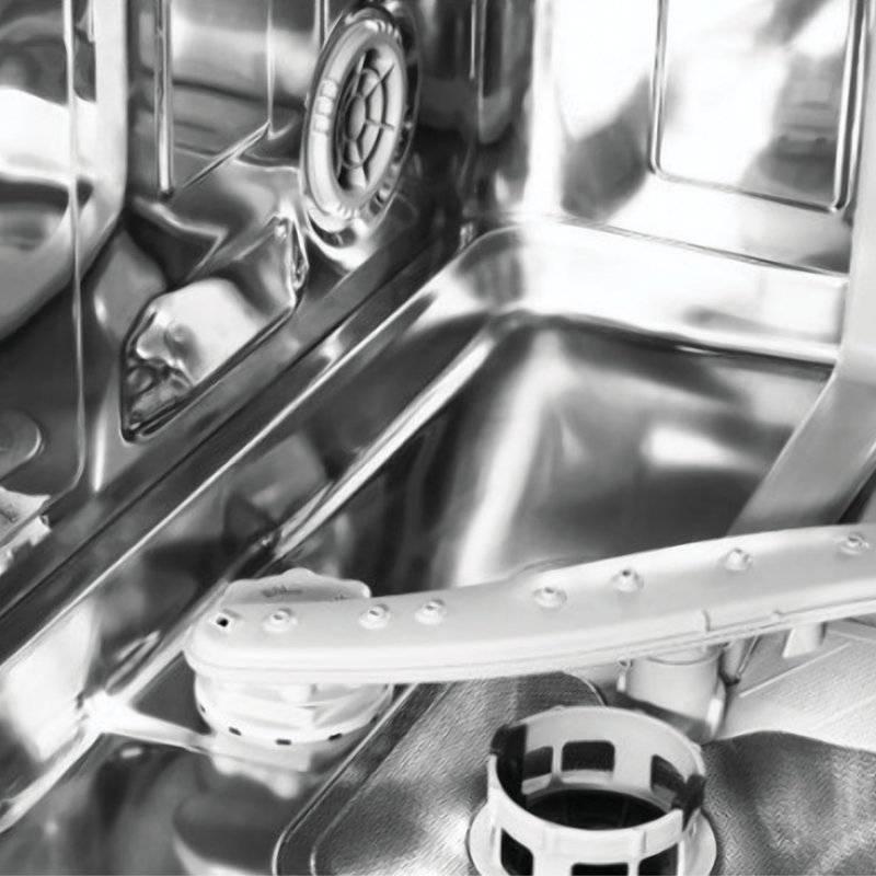 Обзор и сравнение с конкурентами посудомоечной машины indesit dsr 15b3 ru - клуб строителей