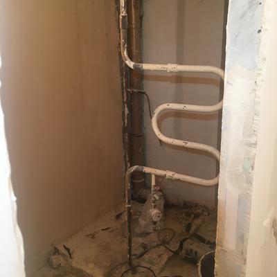 Как законно перенести газовый котел и чем грозит незаконная установка аппарата?