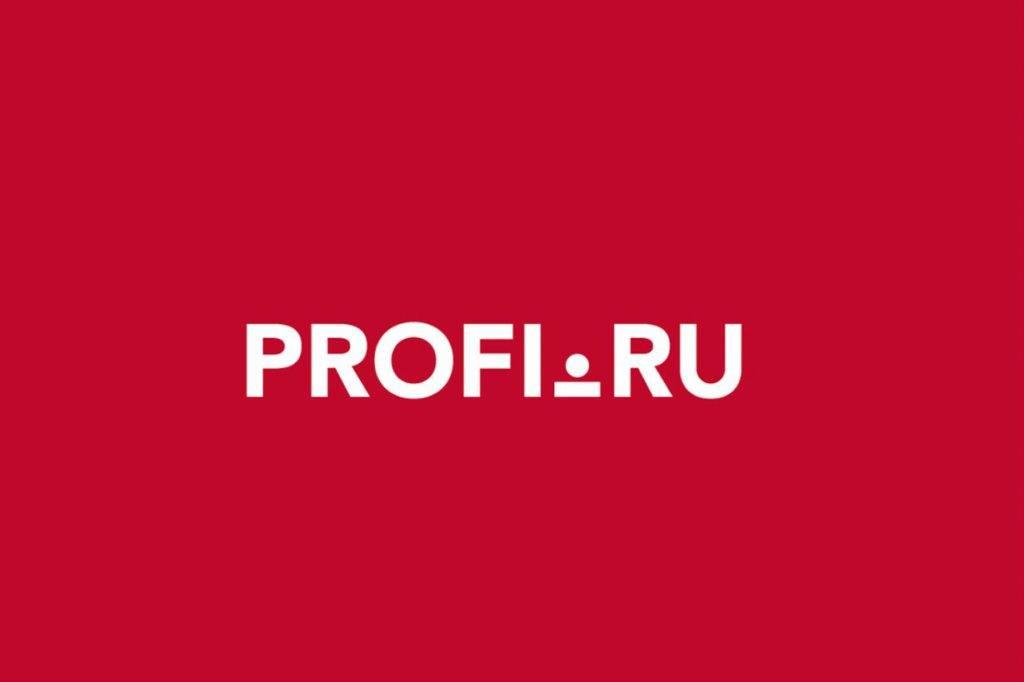 Зарегистрировалось на профи.ру как репетитор: сколько удалось заработать на этом сайте