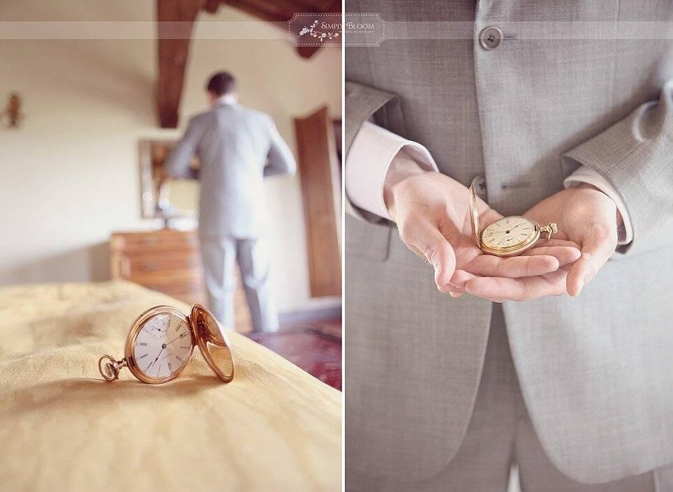 Примета на скорое замужество — 10 толкований, как привлечь любимого