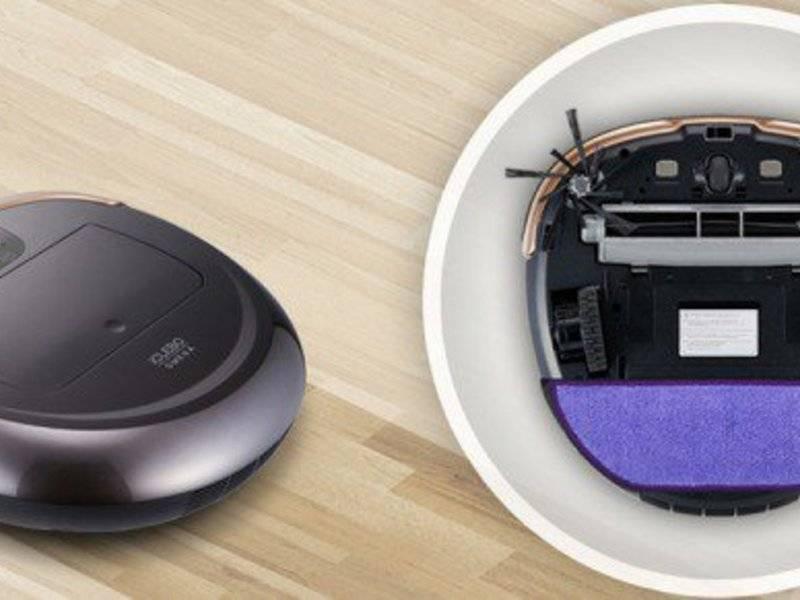 Робот iclebo omega, оправдавший ожидания — особенности, характеристики, достоинства и недостатки, цена