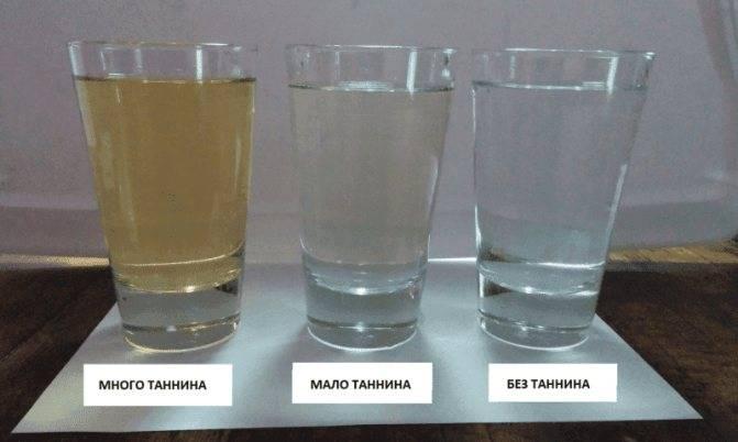 Как очистить мутную воду в колодце? cпособы очищения воды
