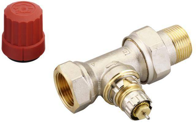 Терморегулятор для батарей отопления: термостатический клапан для радиатора, как настроить регулятор тепла, термостат, вентиль, как правильно установить, как работает, как снять