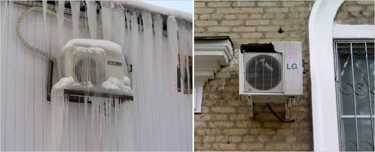 Как сделать титулованный навес над балконом