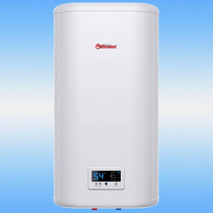 Какой водонагреватель выбрать ariston или termex? — вентиляция, кондиционирование и отопление
