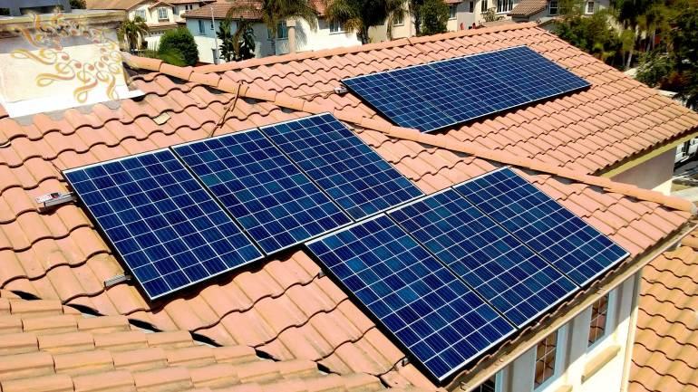Преимущества и недостатки гибких солнечных панелей
