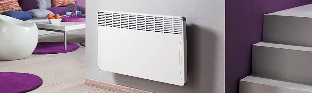 Критерии выбора и особенности установки настенных водяных конвекторов отопления для дома, квартиры и дачи. конвекторы отопления (водяные) встраиваемые в пол
