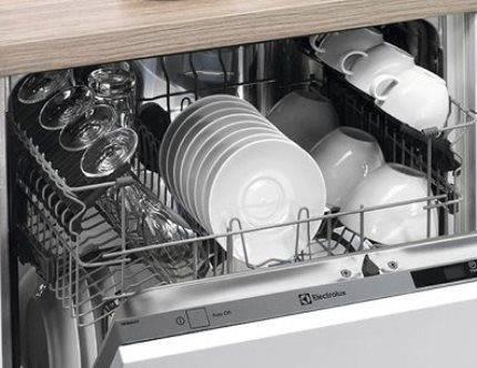 Руководство - bosch smv44kx00r посудомоечная машина