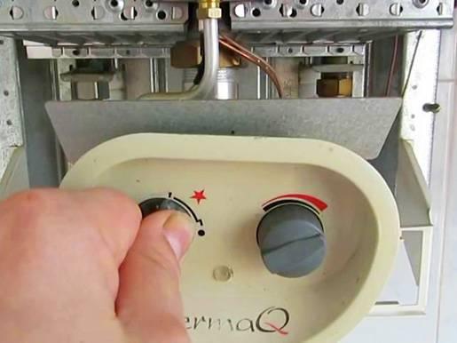 Не зажигается газовая колонка нева: причины и ремонт своими руками