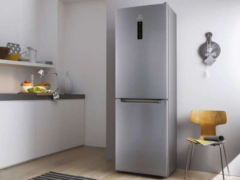 Холодильники аристон: как выбрать, отзывы покупателей