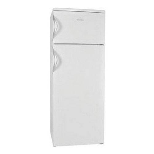 Холодильники vestfrost: эксплуатация, ремонт и запчасти