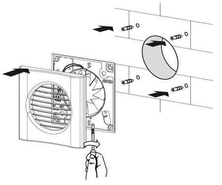 Как разобрать, почистить и смазать вентилятор компьютера?