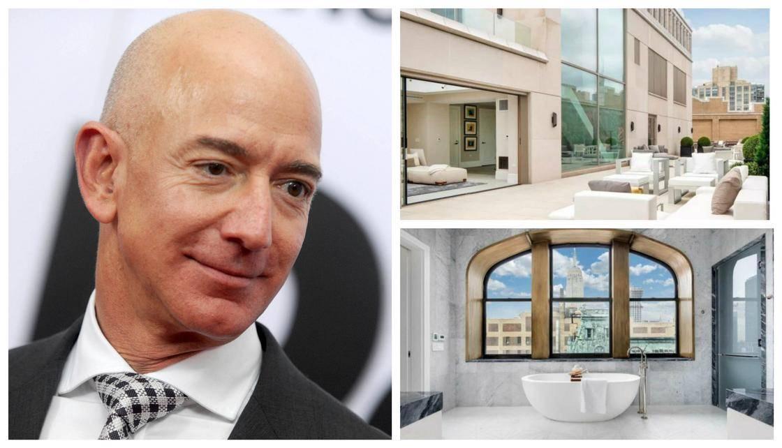 Самый дорогой отель в мире - топ 10