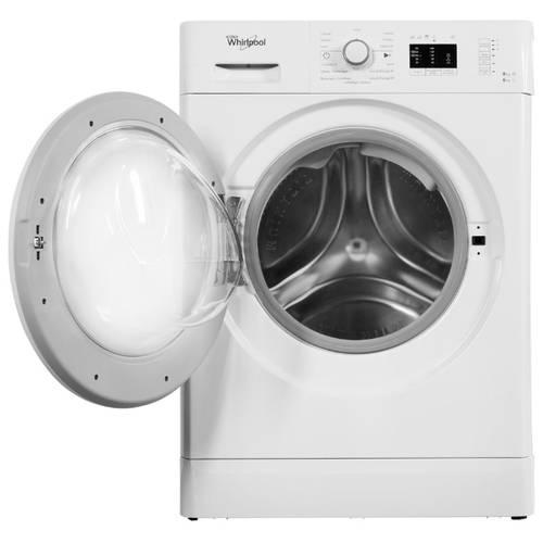 Топ-14 стиральных машин whirlpool 2021 года. советы по выбору, обзор, характеристики, плюсы и минусы