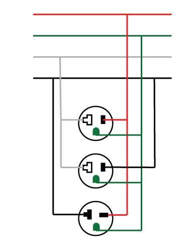 Двухполюсный автомат и его отличие от однополюсного: возможности и назначение