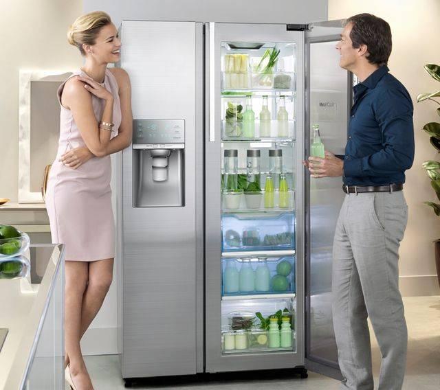 Самые ломающиеся холодильники: топ-12 марок
