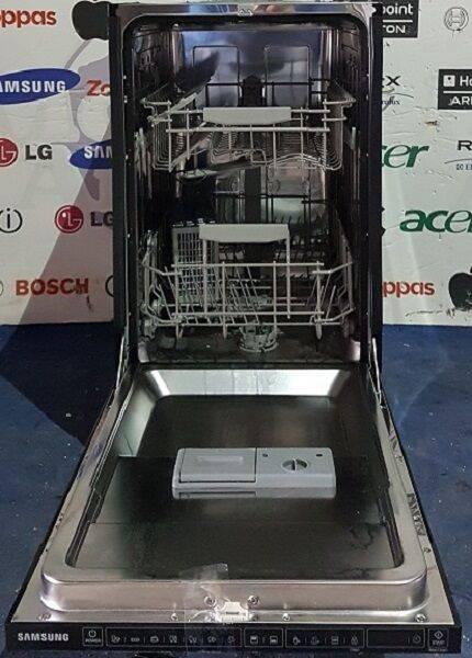 Лучшие посудомоечные машины - рейтинг 2021 (топ 14)
