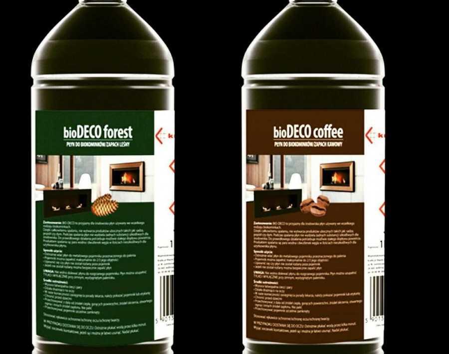 Биотопливо для камина своими руками - всё об отоплении и кондиционировании