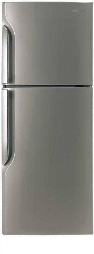 Топ-12 однокамерных холодильников daewoo