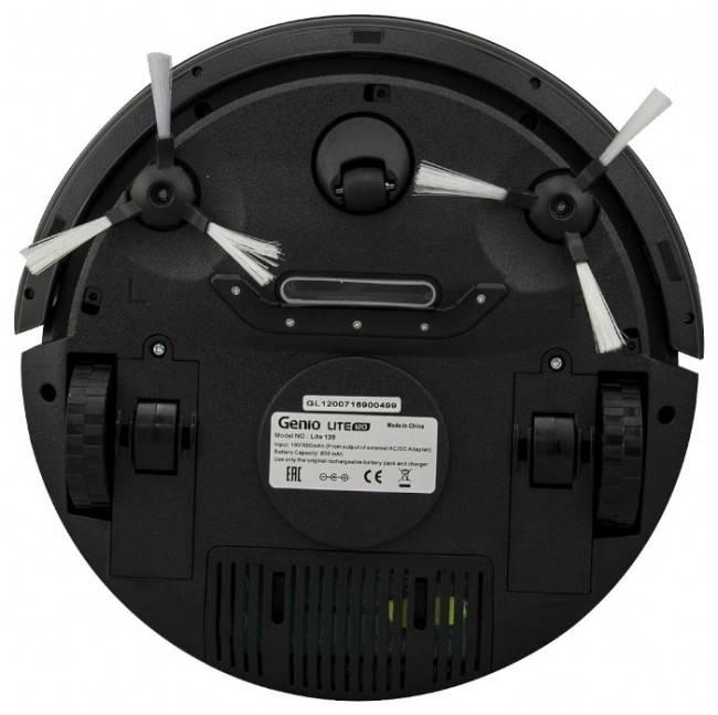 ᐅ робот-пылесос polaris pvcr 0510 отзывы: 20 честных отзыва покупателей о роботы-пылесосы робот-пылесос polaris pvcr 0510
