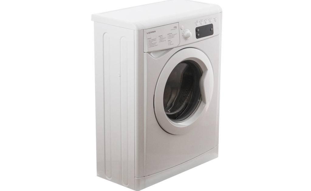 Рейтинг узких стиральных машин - топ 20 лучших???? узких стиралок