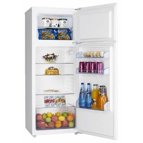 ???? рейтинг лучших инверторных холодильников на 2021 год