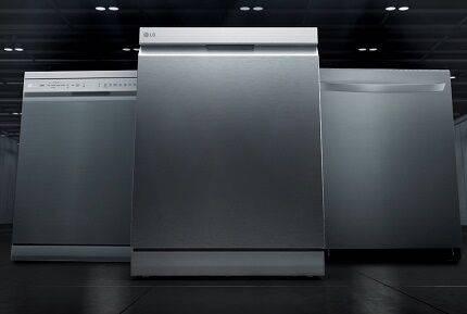 Какой холодильник лучше lg или bosch: что нужно знать о выборе оборудования