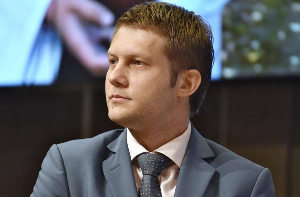 Борис корчевников – биография, личная жизнь, фото, новости, «судьба человека», передача, валерий меладзе, здоровье 2021 - 24сми