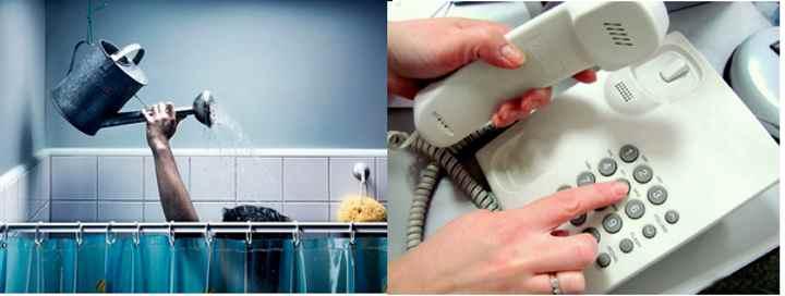 Куда звонить, если нет отопления: куда жаловаться, жалоба на отопление в квартире