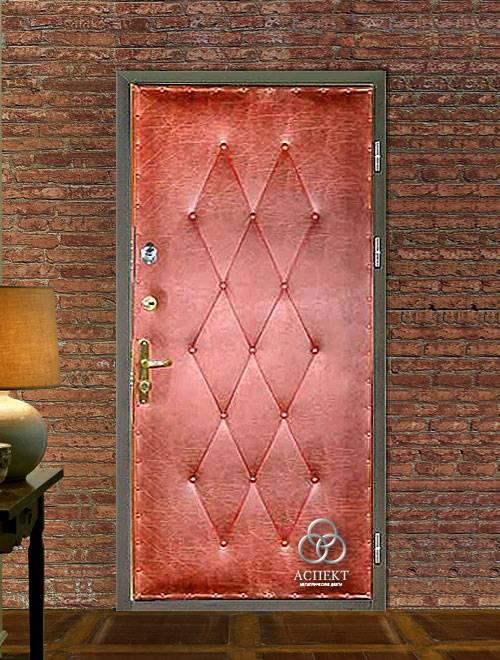 Как утеплить дверь входную на даче. утепление снаружи дачной двери | дачная жизнь