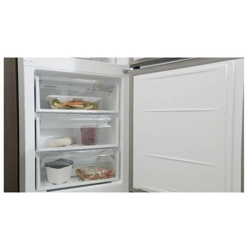 Холодильники hotpoint-ariston - рейтинг 2021 года