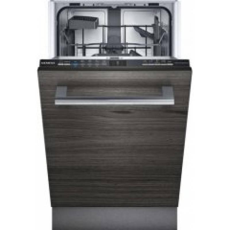 Руководство siemens sr64e000ru посудомоечная машина