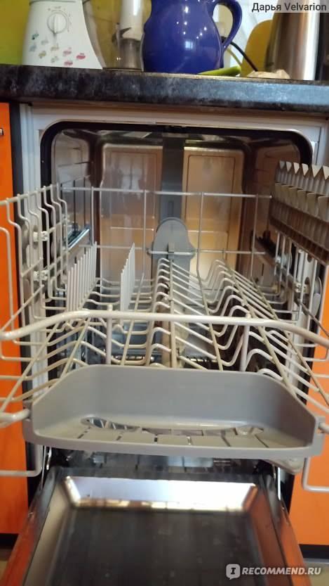 Руководство siemens sr64e001ru посудомоечная машина