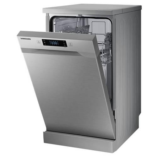Рейтинг настольных посудомоечных машин 2020-2021 года: топ-10 лучших моделей и какую выбрать